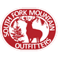 South Fork Mountain Outfitters guides hunts wyoming elk antelope mule deer whitetail hunts wyoming